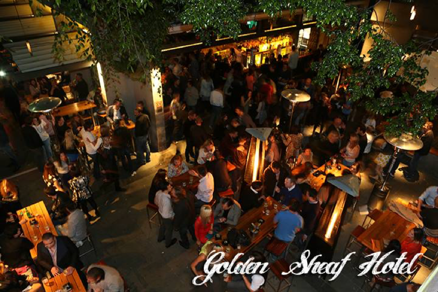 golden-sheaf-hotel
